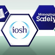 iosh managing safely course pdf