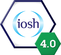 IOSH 4.0
