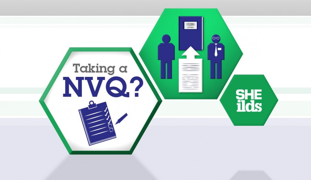 health safety nvq Level 3 nvq certificate in health and safety why do a health & safety nvq many people wonder how they actually progress their career in health and safety.