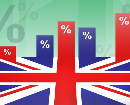 HSE Statistics for Great Britain