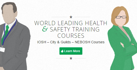 NEBOSH Courses IOSH Health Safety NVQs ELearning SHEilds