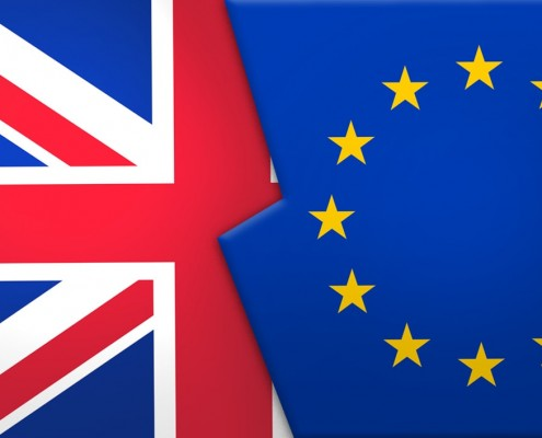 Brexit Blog Image
