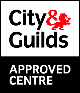 City & Guilds Qualifications