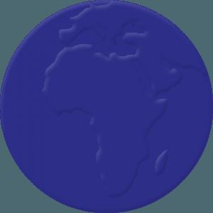 Sheilds International Qualifications