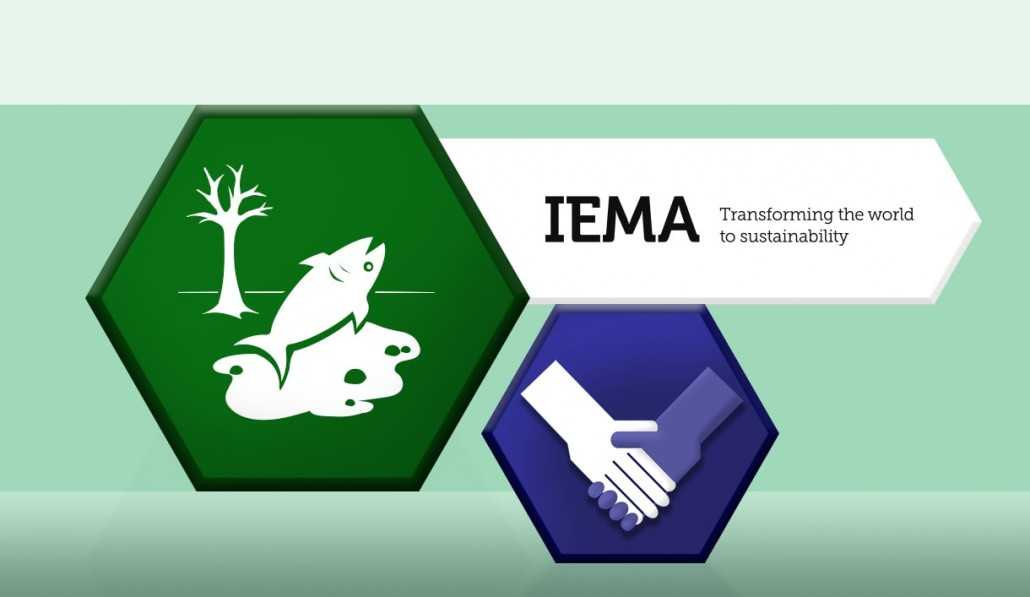 Environmental Certificates Amp Diplomas