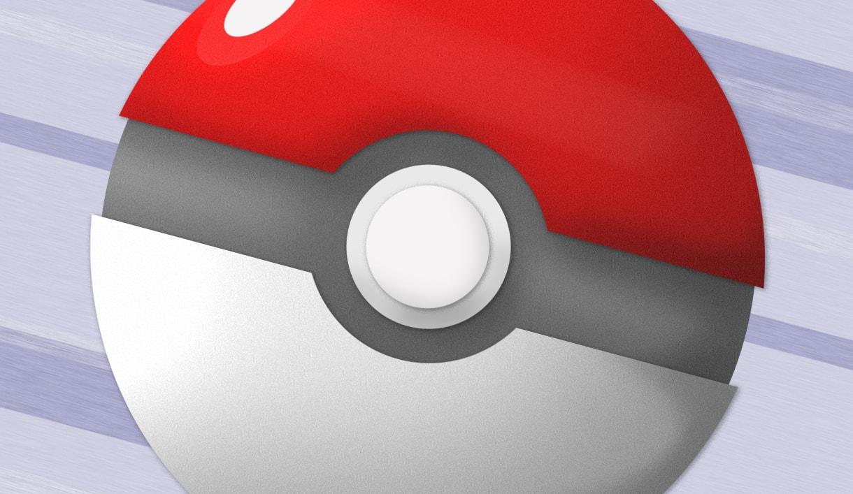 Pokemon Go hazards, hints and tips