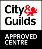 City and Guilds NVQ Courses