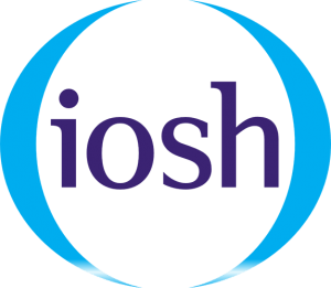 IOSH Qualifications