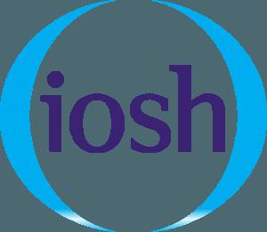 IOSH Qualifications