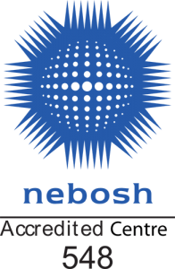 NEBOSH Qualifications