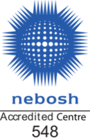 NEBOSH Courses