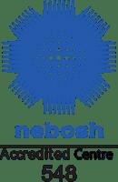 NEBOSH Courses