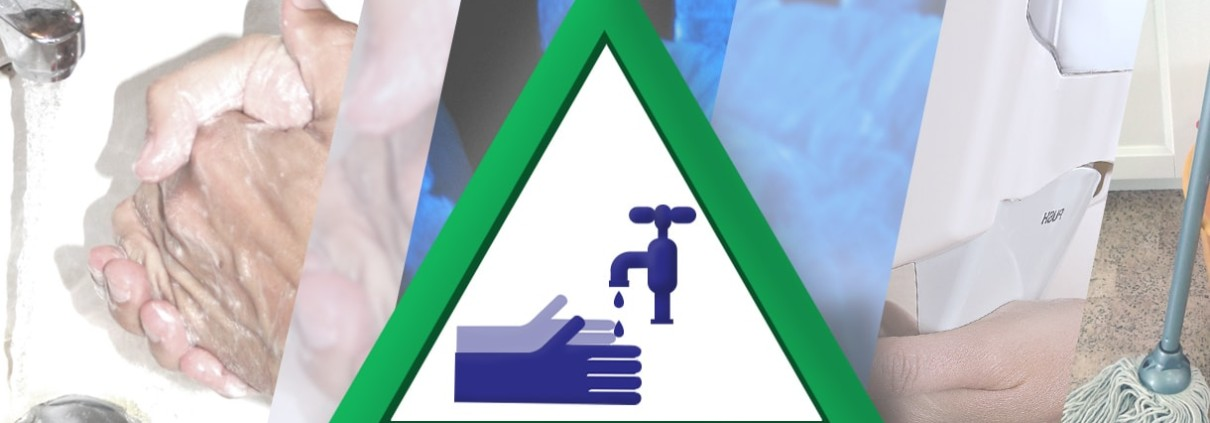 Hygiene and Contamination Image
