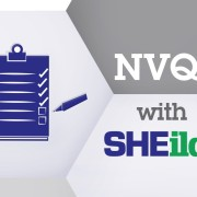 NVQ with SHEilds IMAGE