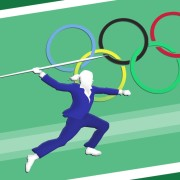 Olympic Health