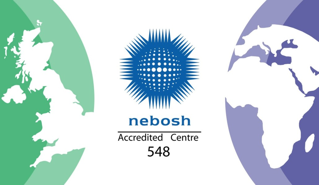 NEBOSH NGC Vs IGC Comparison Which One Is Right For You