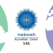 CSCS scheme includes NEBOSH - Apply for CSCS