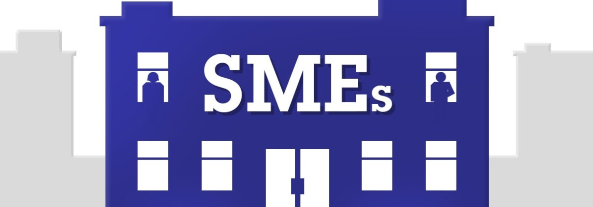small and medium size This 8 lms requirements of small and medium-size companies infographic will shed light on those features an lms should have in order to help your smb company thrive.