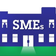 SMEs Health & Safety challenges