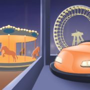 Fairground Health and Safety - SHEilds eLearning