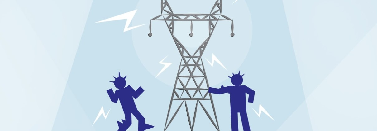 Pylon Blog Header Image