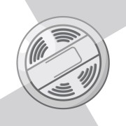 Smoke alarms blog header - SHEilds Health and Safety