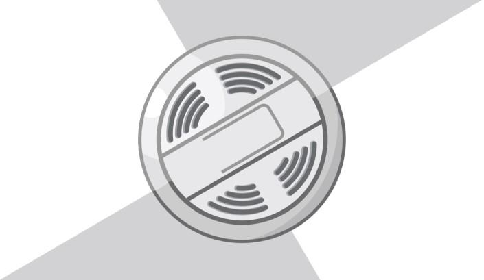 Smoke alarms blog header - SHEilds Health and Safety