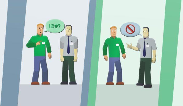 SHEilds Anti Bullying week Blog Image