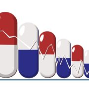 Antibiotics Blog Image