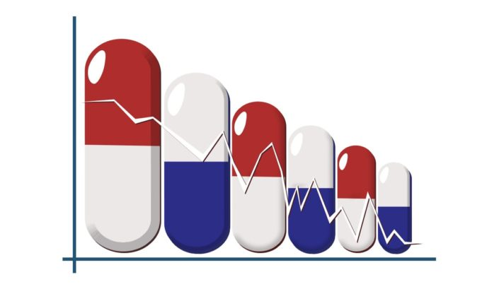 Antibiotics Blog Image