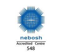 NEBOSH SHEilds Center