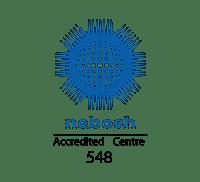 NEBOSH SHEilds Center