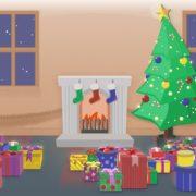christmasdayblogimage1a-min
