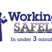 Working Safely Blog image