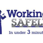 Working Safely Blog image