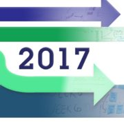 Business Objectives 2017