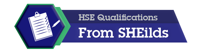 eLearning HSE Qualifications