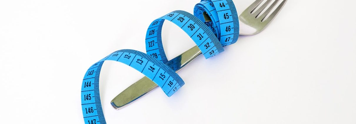 Eating Disorder Awareness Week