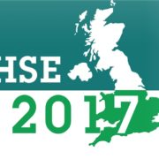 HSE in 2017 SHEilds Blog