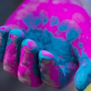 Holi Celebrations Blog Image
