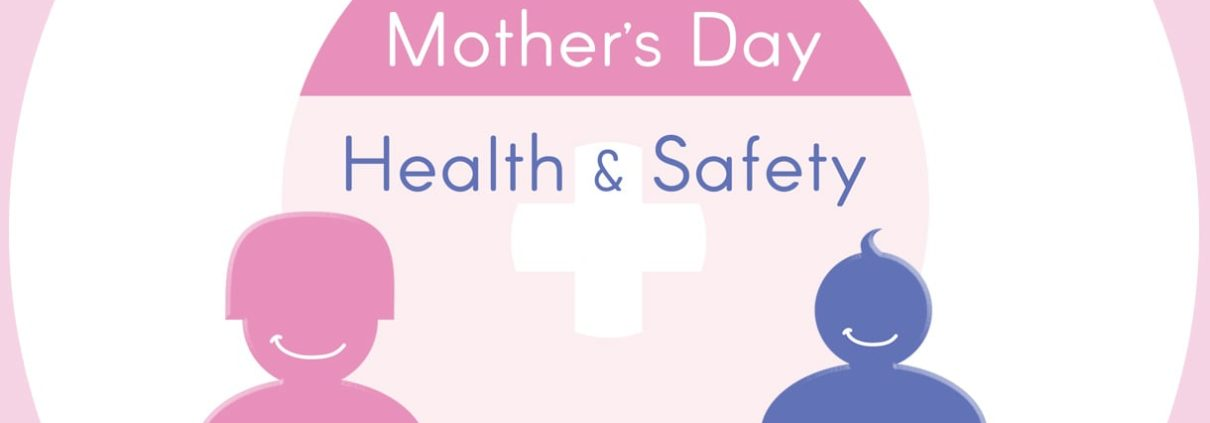 SHEilds Mothers Day Blog Image