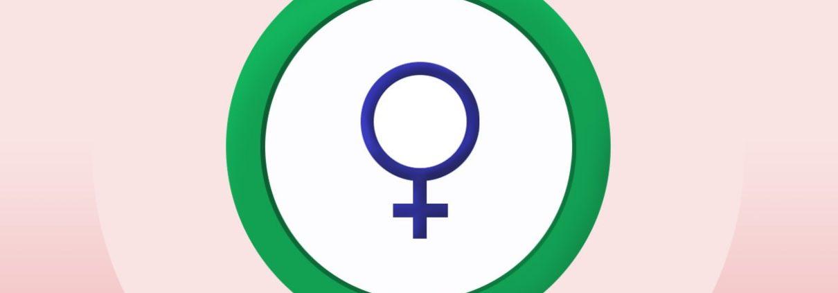 Womens Day Blog Image