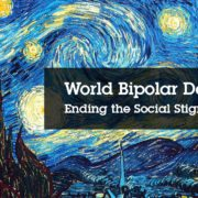World Bipolar Day 2017