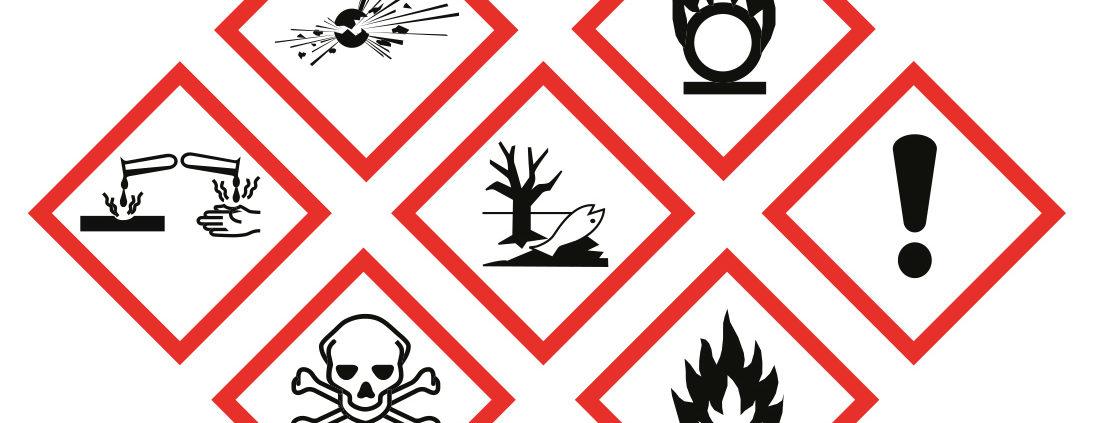CLP Symbols Header Image