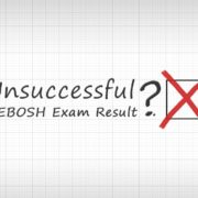 Unsuccessful Exams Results - Exam preparation and tips