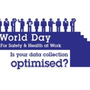 World day for Health and Safety