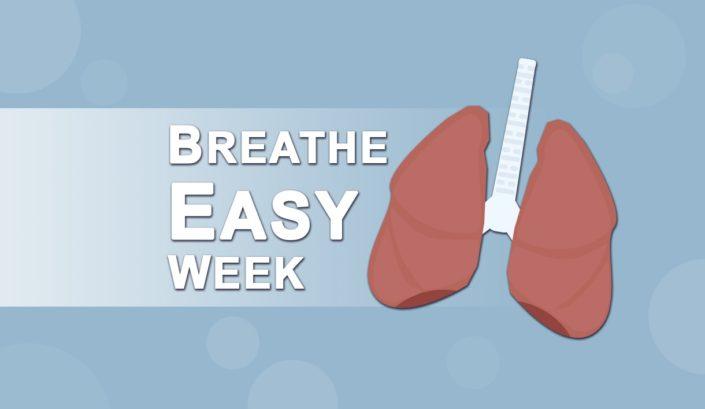 Breathe Easy Week 2017 Blog Image Header SHEilds Health and Safety