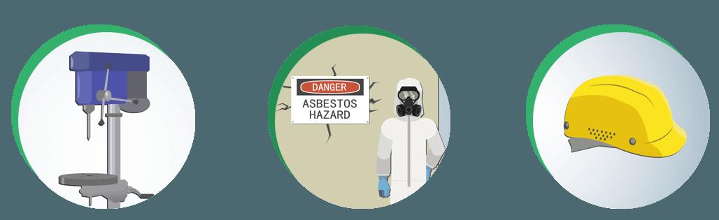 IOSH Working Safely Header Image 5.0