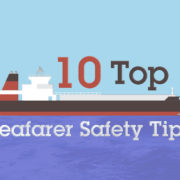 Top 10 Seafarers Awareness Week Blog Image