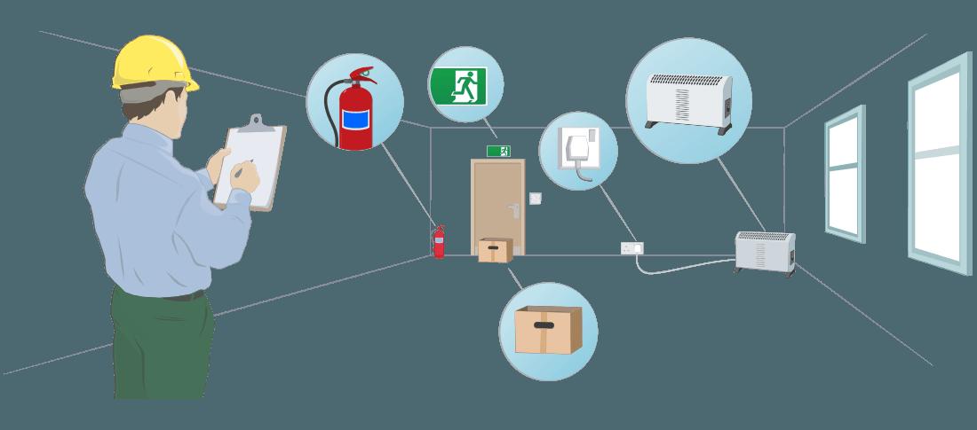 IOSH Managing Safely Online